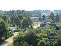 Avižieniai, Lithuania - panoramio (18).jpg