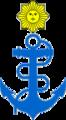 Aviación Naval del Uruguay.png