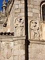 Avila - Catedral, exteriores 02.jpg
