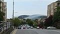 Aviva Stadium, Dublin (507031) (30310728773).jpg