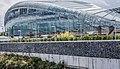 Aviva Stadium - panoramio.jpg
