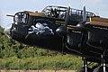 Avro Lancaster 01 (5968838952).jpg