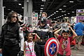 Awesome Con DC 2015 (18417069942).jpg