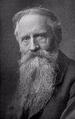 Axel Wilhelmi (1857-1928).png