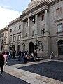 Ayuntamiento de Barcelona.jpg