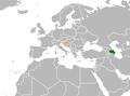 Azerbaijan Croatia Locator.png