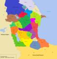 Azerbaijani khanates.png