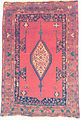 Azerbaijanian carpet from Salahli.jpg