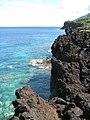 Azores, Portugal - panoramio.jpg
