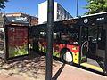 Azuqueca-Trasporte urbano 03.jpg