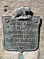 Bärendenkmal b. Bremer Teich.jpg