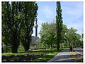 Bécs 058 (4282169702).jpg