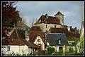 Bétaille - panoramio.jpg