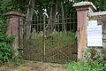 Bödigheim Jüdischer Friedhof 2812.JPG