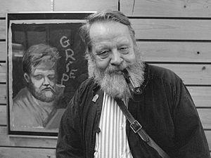 Börge Ring (1988).jpg