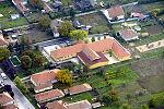 Bükkábrány légi fotó 3.jpg