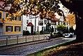 Bürgerhäuser am Stendaler Dom.jpg