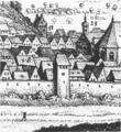 Bürgerturm freising (merian).png
