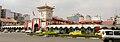 Bến Thành Market.jpg