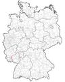 B041 Verlauf.png