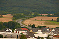 B3 zwischen Gießener Nordkreuz und Staufenberg.jpg