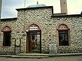 BAŞÇI İBRAHİM CAMİSİ - panoramio (4).jpg