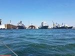 BAE shipyard San Diego.jpg