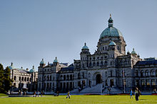 BC Legislature Buildings.jpg
