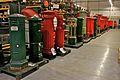 BLW Pillar Boxes at BPMA.jpg