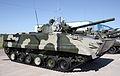 BMP-3 0025 copy.jpg