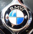 BMW 309 - logo - Muzeum Pojazdów Zabytkowych Zabrze.jpg
