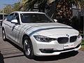 BMW 320i Luxury 2013 (13135736765).jpg