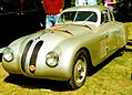 BMW 328 Mille Miglia Coupe 1940.jpg