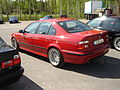 BMW 530i (3183935200).jpg