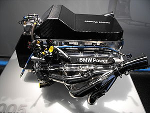 BMW Engine P84-5.jpg