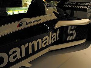 BRABHAM BT52.jpg