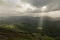 BR Hills Landscape DSC 5585.jpg