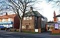 BT Telephone Exchange - geograph.org.uk - 1623401.jpg