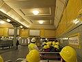 BVG TunnelTour 2012-07-29 11.jpg