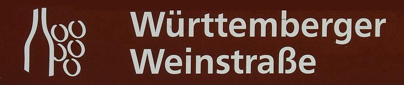 File:BW-württ-weinstr.jpg