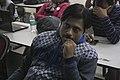 BWS10 - Jayanta Nath 13.jpg