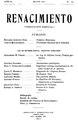BaANH50082 Renacimiento (Año II Mayo 1911 N.10).pdf