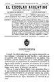 BaANH50099 El Escolar Argentino (Mayo 24 de 1891 Nº156).pdf