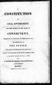Babcock1818Constitution.pdf