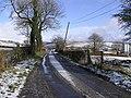 Backglen Road - geograph.org.uk - 1126252.jpg