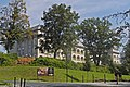 Bad-Gräfenberg-Hotel-Priessnitz-5.jpg