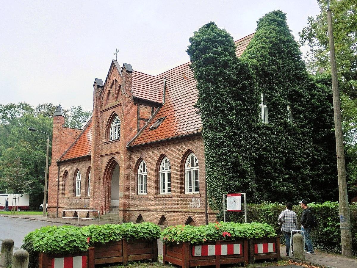 Bad Doberan Kloster
