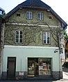Bad Ischl Grazer Straße 14.jpg
