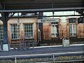 Bad Kleinen 2011.jpg