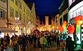 Bad Mergentheim leuchtet. 07.jpg
